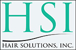 Hair Solutions, Inc.